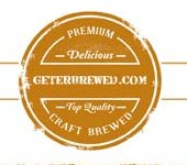 geterbrewed