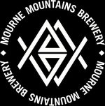 Mourne Mountain Brewery