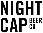 Nightcap Beer Company
