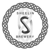 Sheelin Brewery